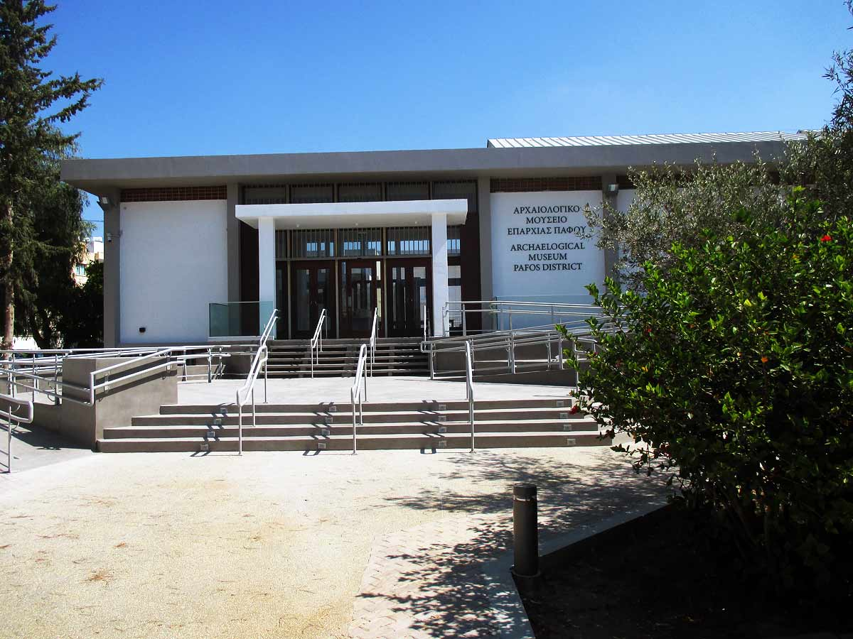 Paphos-Archaeological-Museum-120
