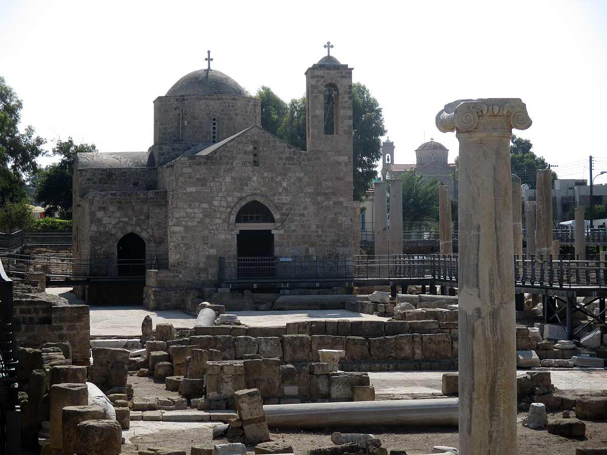 Agia-Kyriaki-Chrysopolitissa-church-210