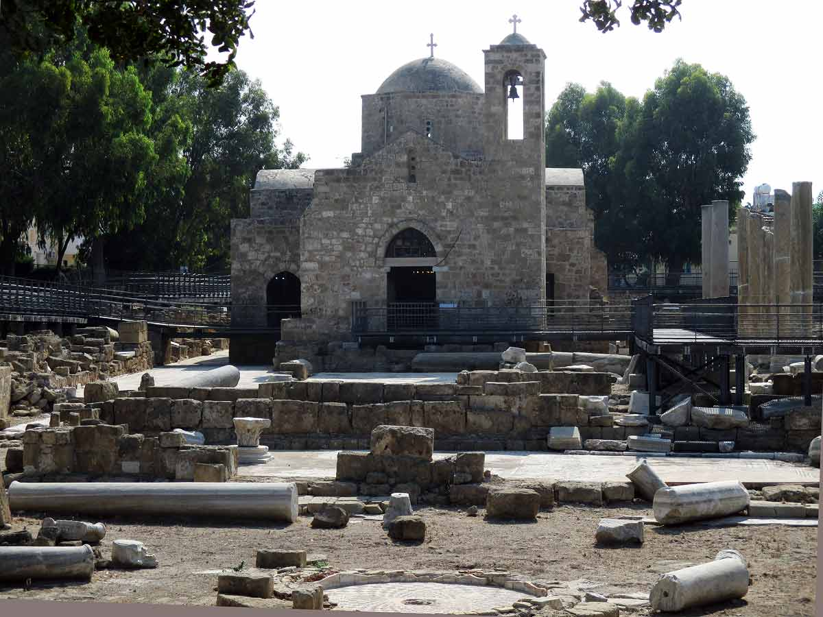 Agia-Kyriaki-Chrysopolitissa-church-220