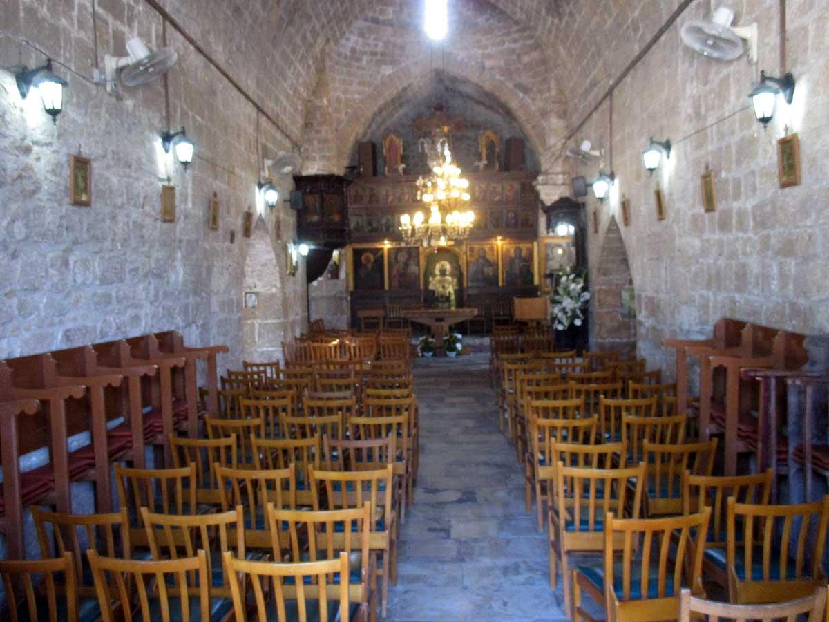 Agia-Kyriaki-Chrysopolitissa-church-230