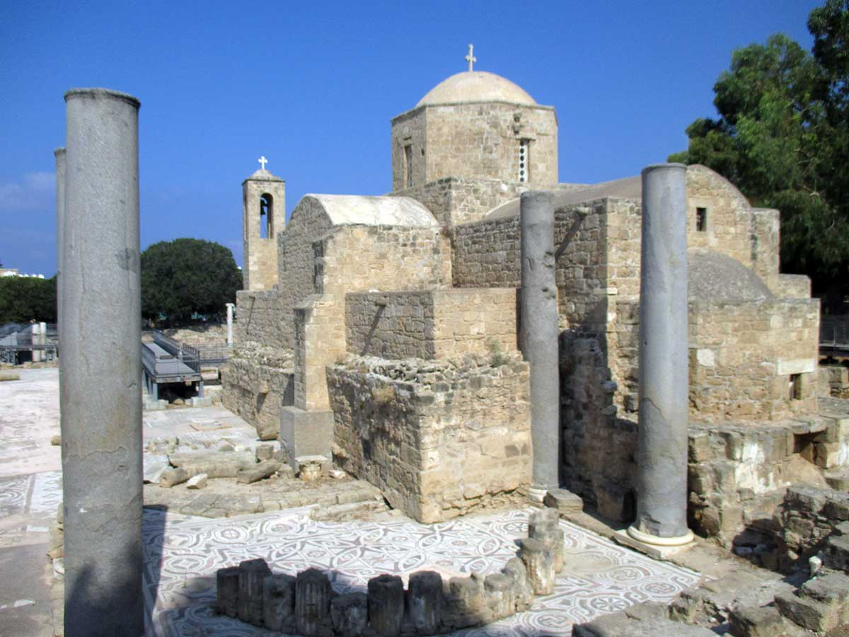 Agia-Kyriaki-Chrysopolitissa-church-250