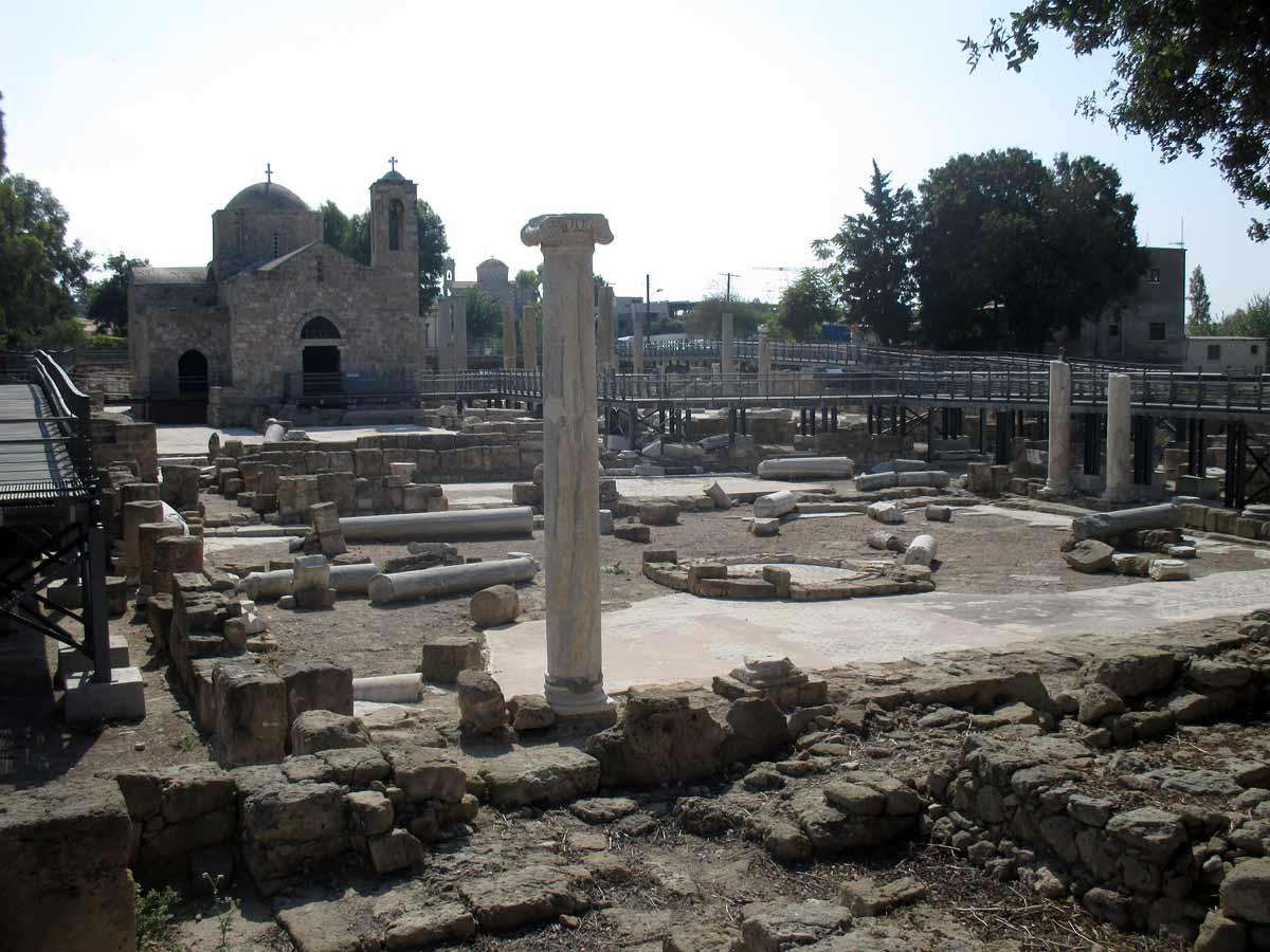 Panagia-Chrysopolitissa-Agia-Kyriaki-church-210