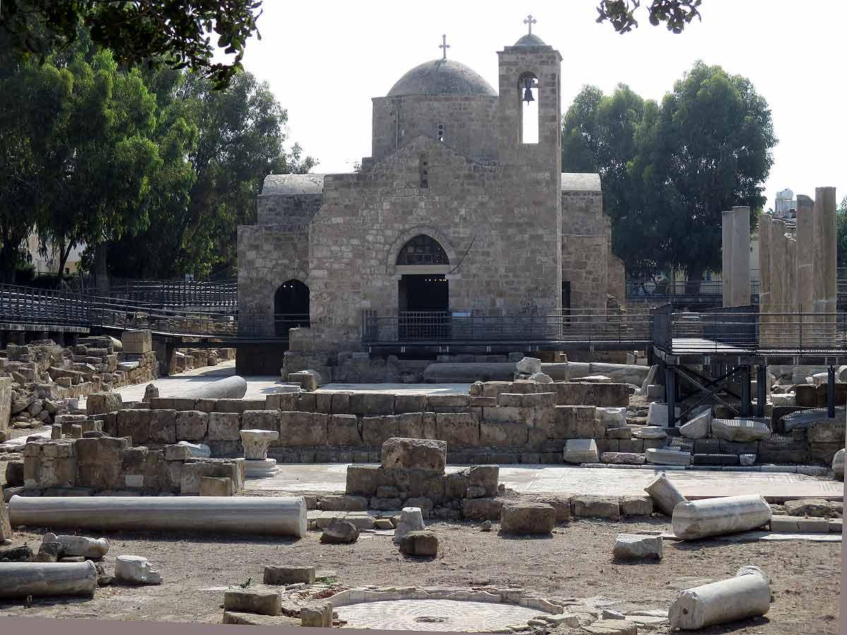 Panagia-Chrysopolitissa-Agia-Kyriaki-church-220