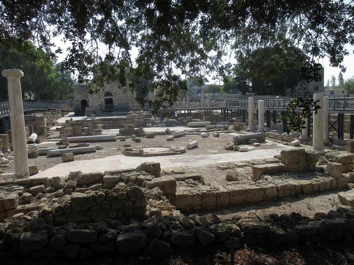 Panagia-Chrysopolitissa-Agia-Kyriaki-church-230