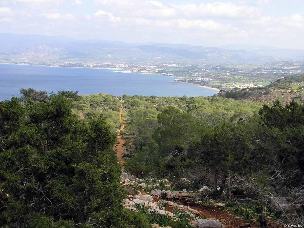 Akamas-peninsula-125